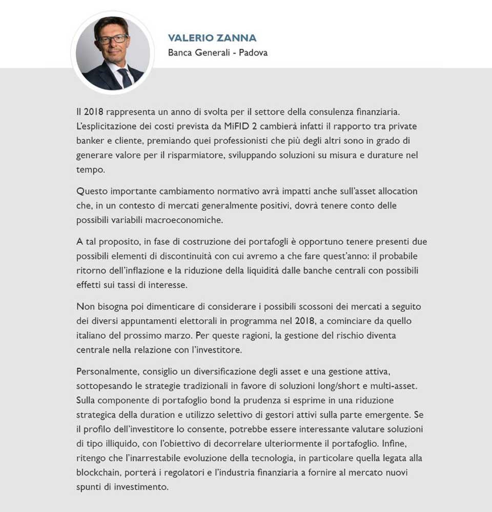 intervista-citywire-private-banker-valerio-zanna